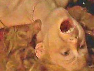Jennifer Jason Leigh Very Young Free Porn B9 Xhamster